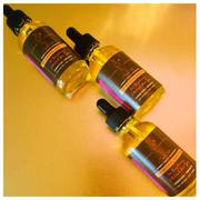 Use our Organic hair care Products for Natural hair Growth