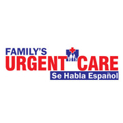 Medical Clinic in Maryland | Family's Urgent Care