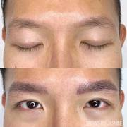 Microblading in Los Angeles