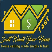 Quick Sell House Virginia