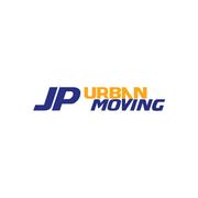 JP Urban Moving