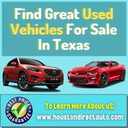 Find All Makes And Models Used Cars At Affordable Prices