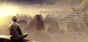 Free book Awakening of Consciousness