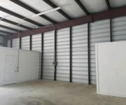 Office Warehouse Space Houston