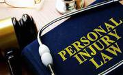 How a Personal Injury Attorney Hanover Can be Your Help