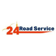 24 Hour Road Service Near Me